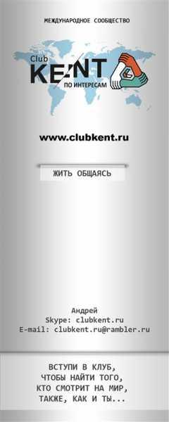 h10cab63.jpg